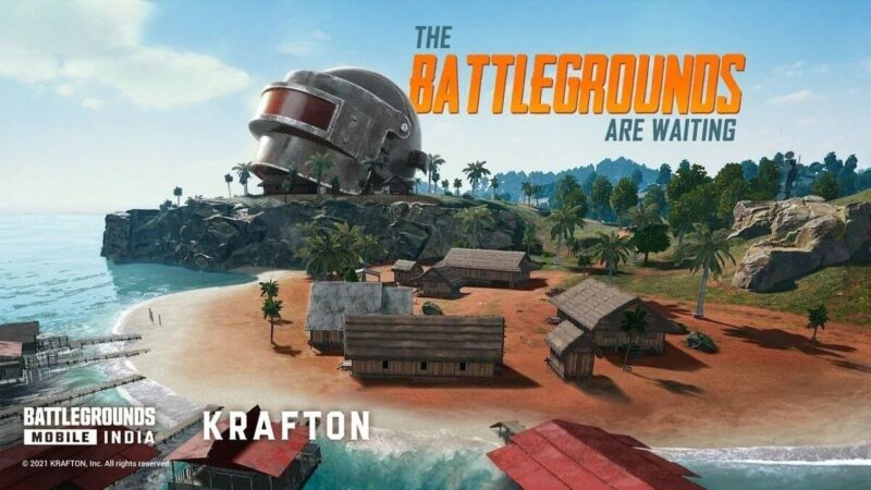 PUBG BattleGrounds Mobile India, New or Same? All Questions Cleared